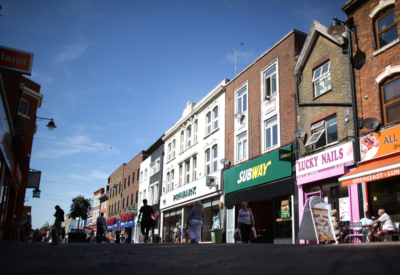 dartford-high-street.jpg