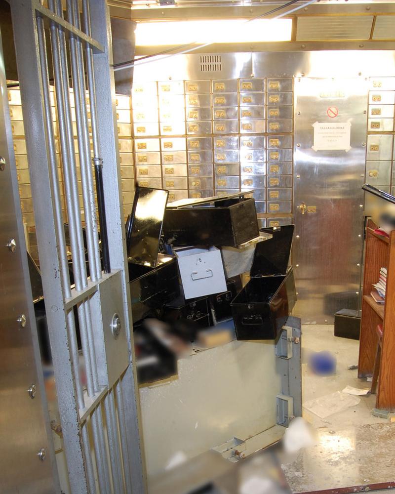 inside-vault-3