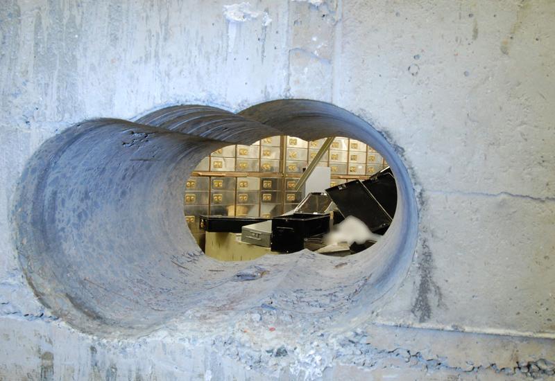inside-vault.jpg