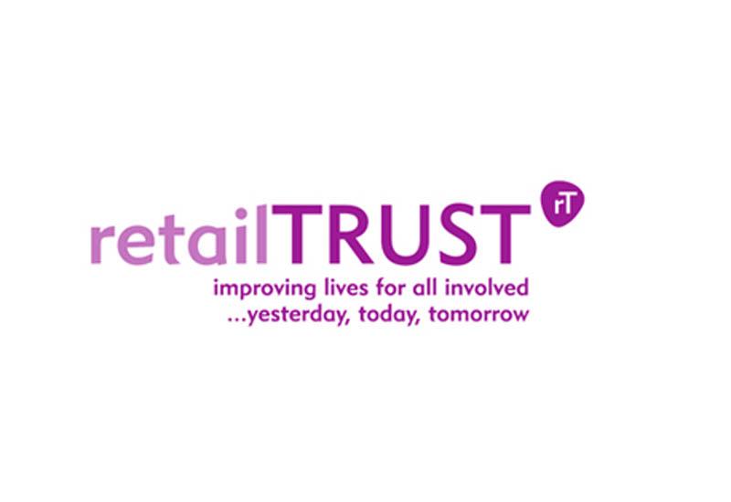 retailtrustPS.jpg