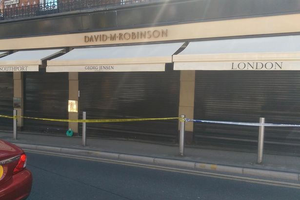 David-M-Robisnon-jewellers-in-Altrincham