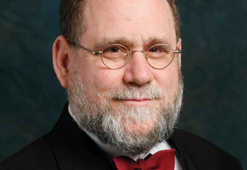 Martin Rapaport