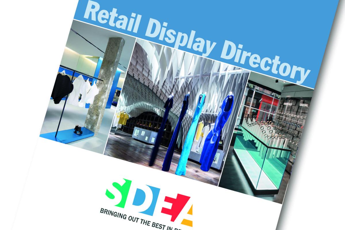 SDEA Directory 2015-2016