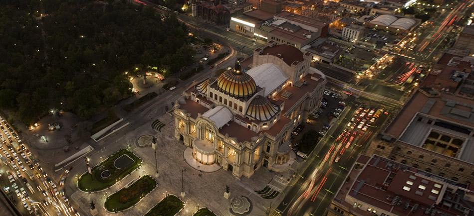 photoEscudo_ciudad_de_mexico_header_cd_de_mexico