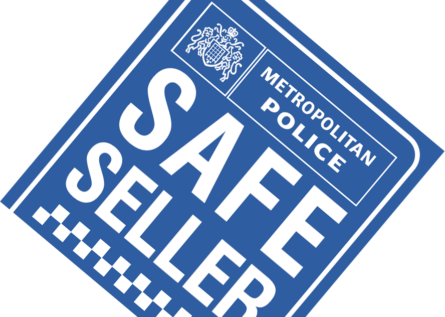 safer seller