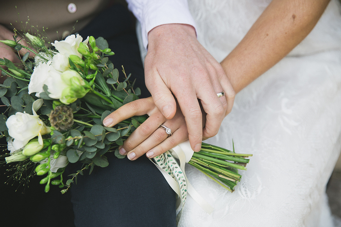 Cred-FairtradeWeddingRings