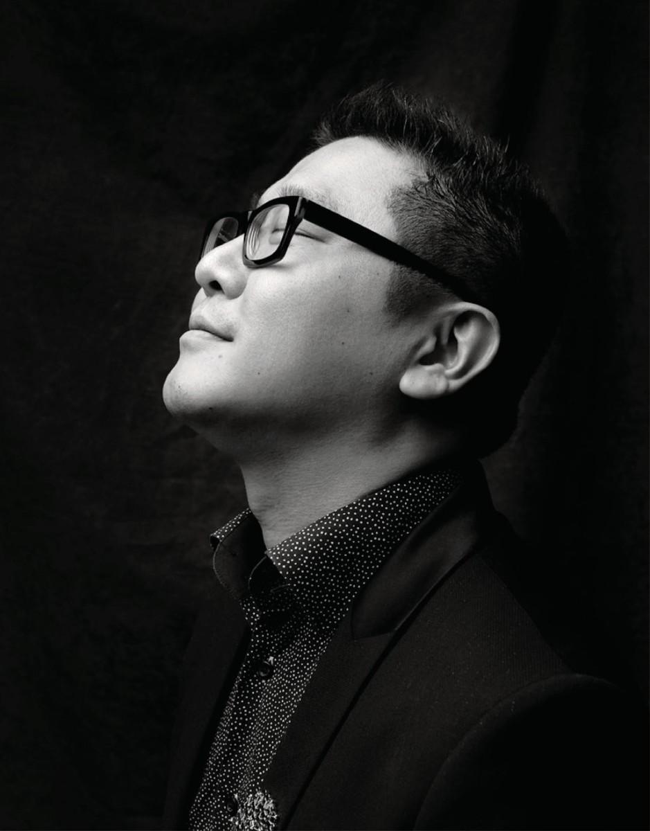 Fei_Liu