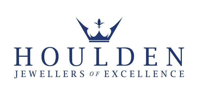 Houlden Jewellers of Excellence 2015