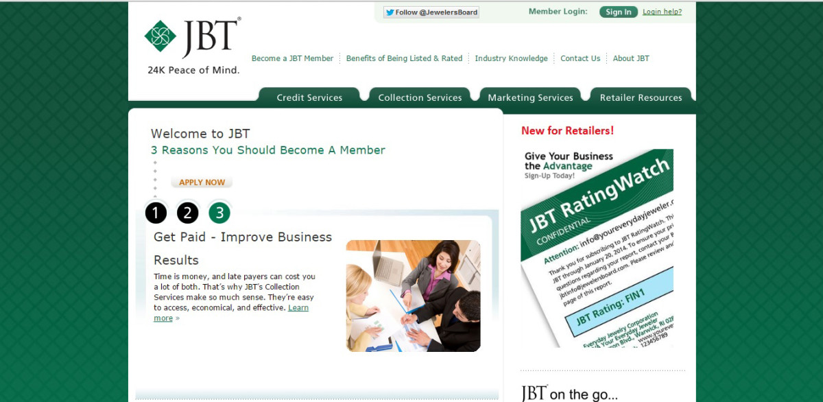 JBT pic for site