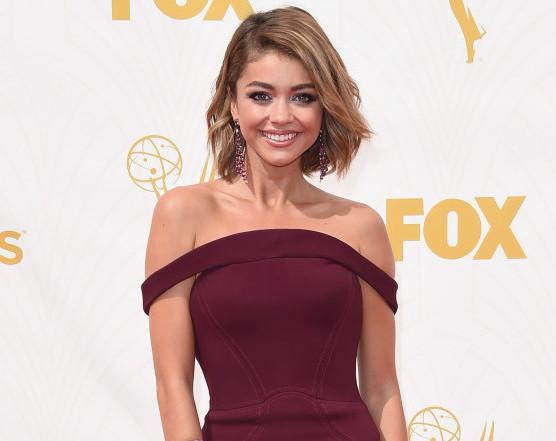 Emmys 2015 (2)