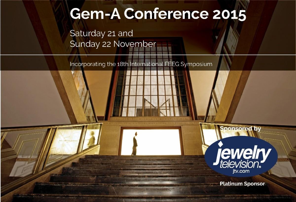 Gem A Conference