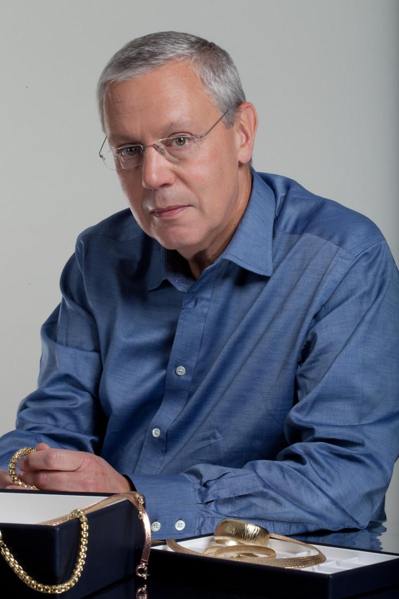 Mark Milton (1)