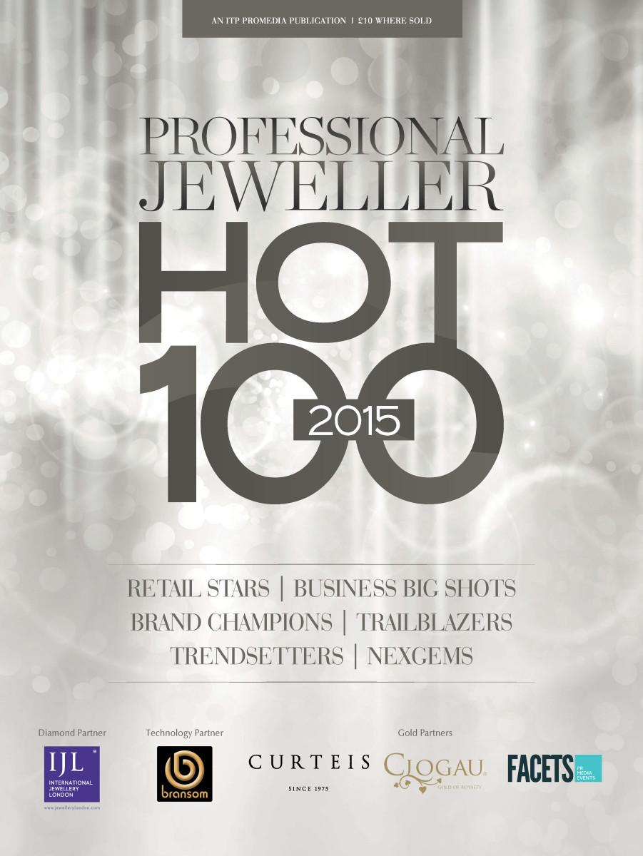 PJ-H100-Digital-2015 001