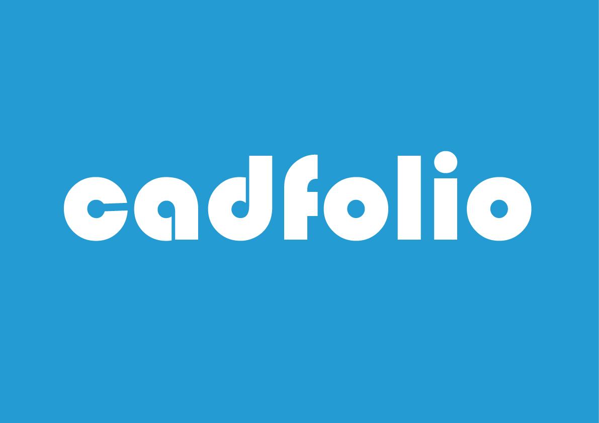 cadfolioLogoHRes