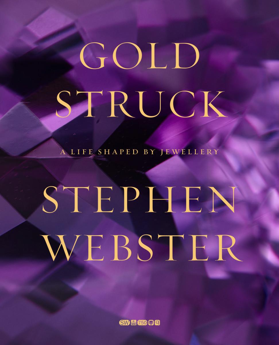 Goldstruck Slip