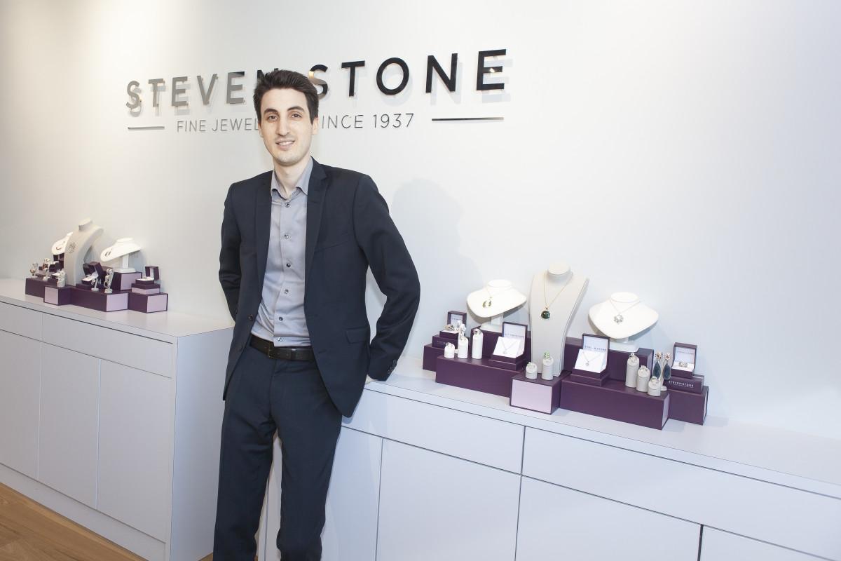 Stevenstone-12 (2)