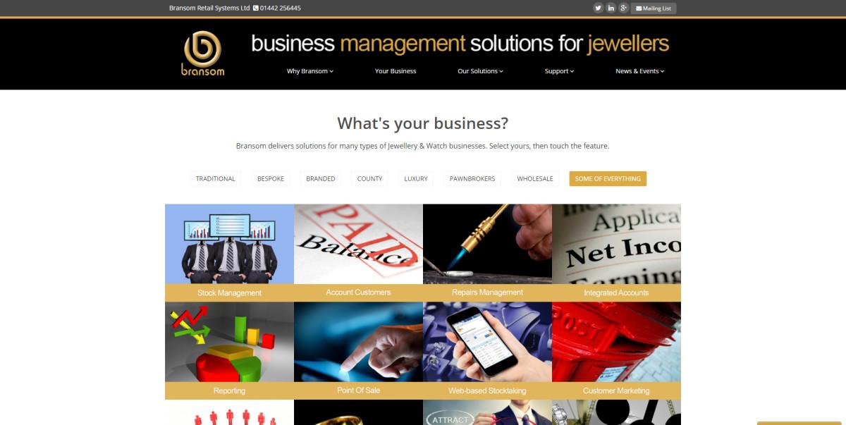New_Bransom_website2