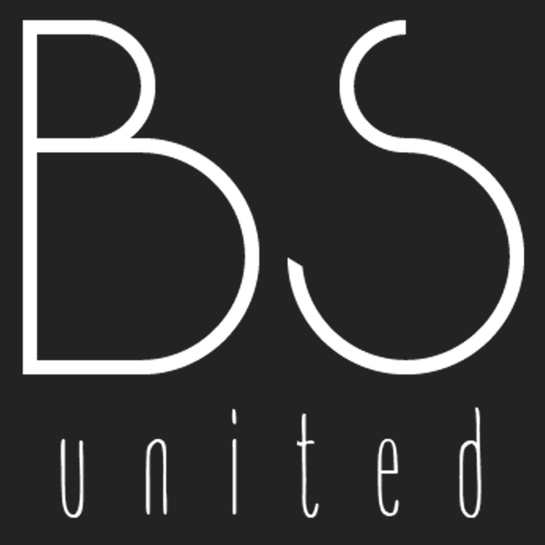 BSU_Final_2_invert