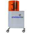 EnvisionTec 3D printer