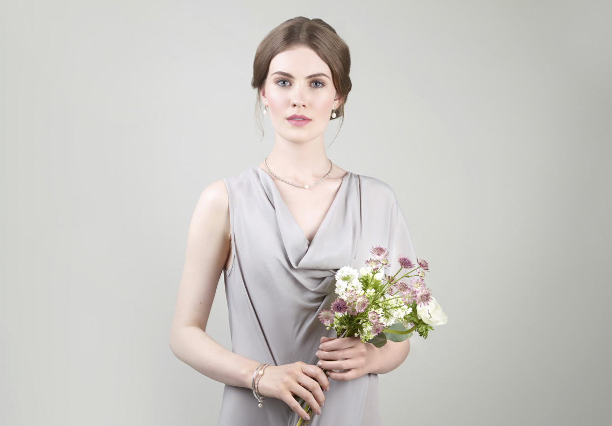 Claudia Bradby_Bridal_Lucia_PJ