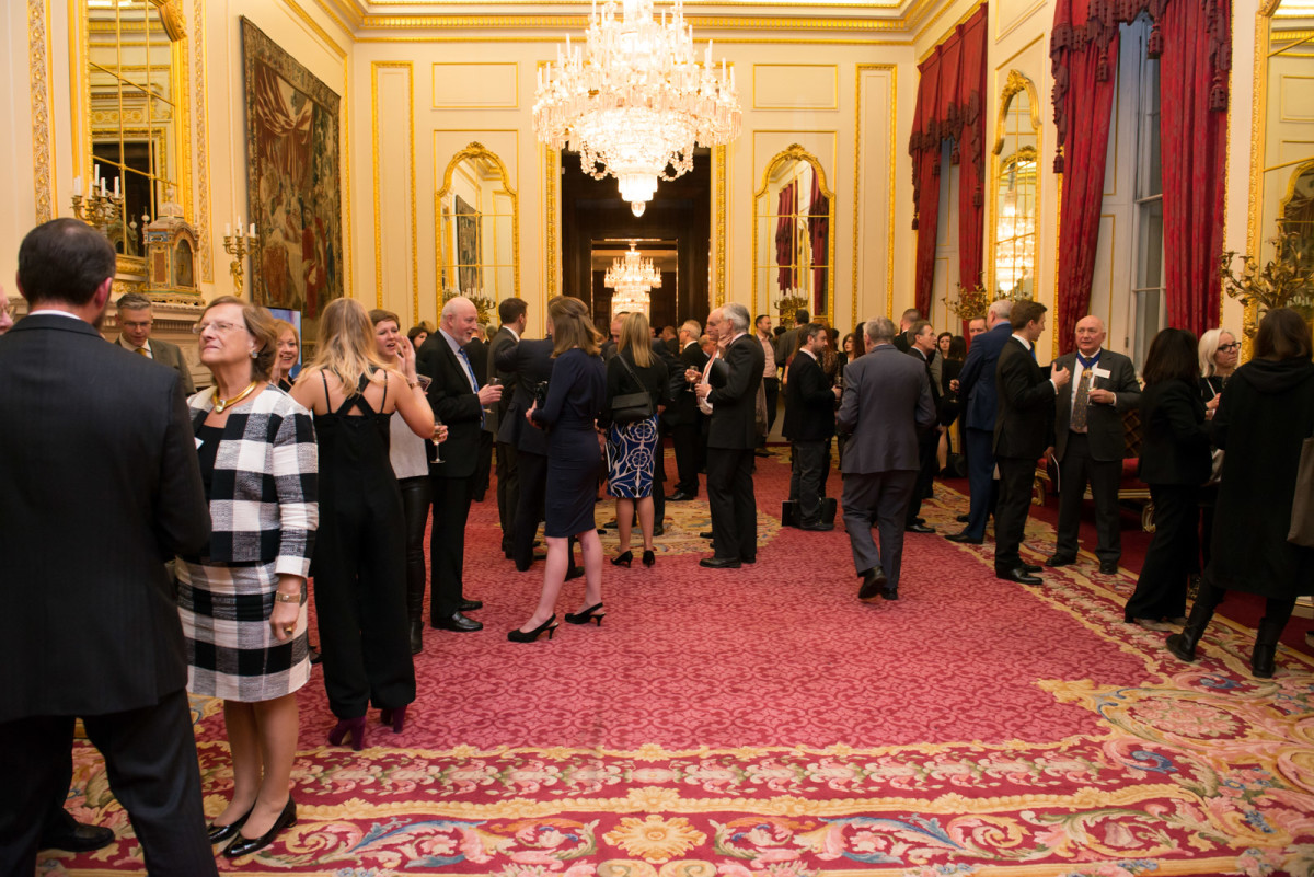 GCDC Awards (158 of 176)