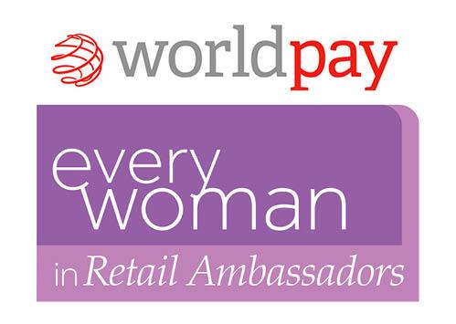 Retail Ambassador logo_Worldpay[1]