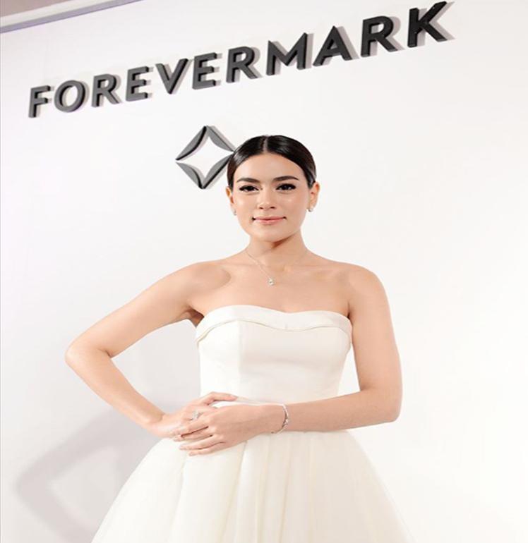 kimberley thailand_forevermark
