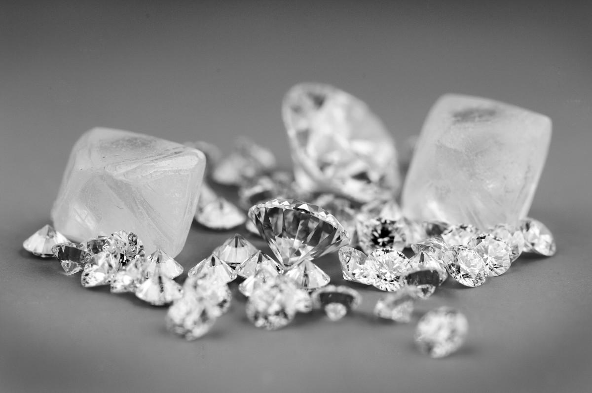 Backes & Strauss Diamonds – Image 4.jpg
