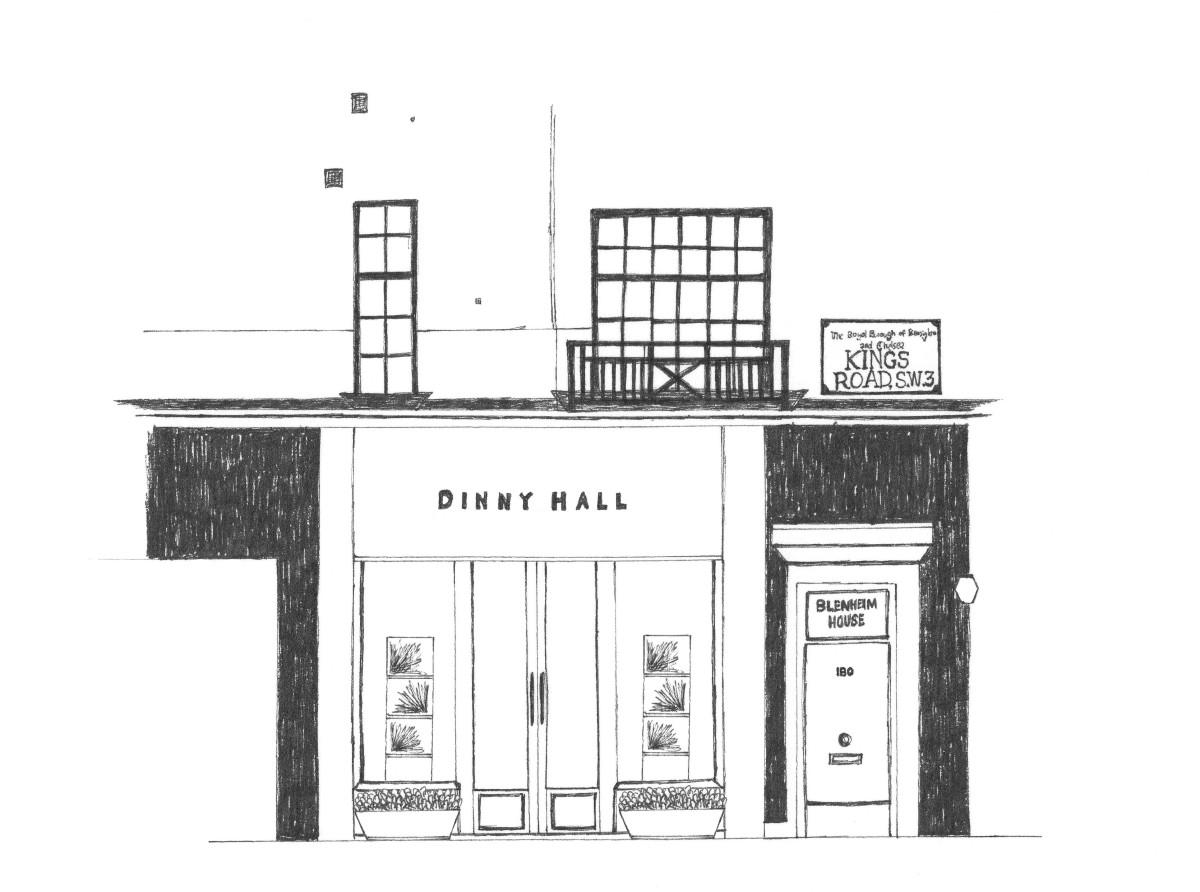Dinny-Hall-Kings-Road-Illustration-By-Scarlett-Josse-Final