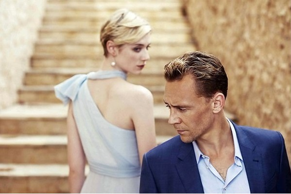 Night manager crop