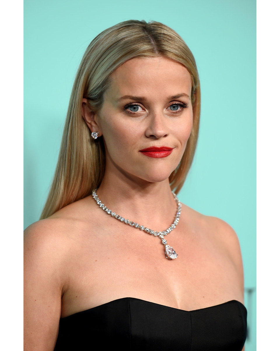 Reese-Witherspoon-at_3812 (1)
