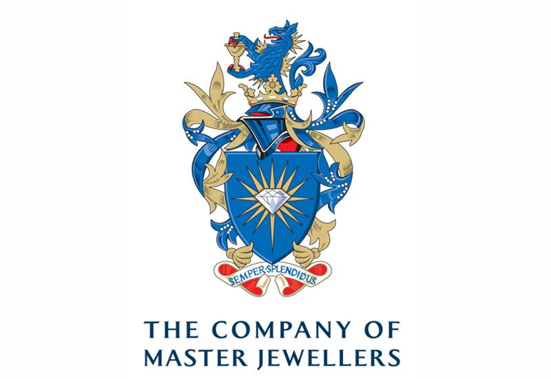 CMJ09_Logos