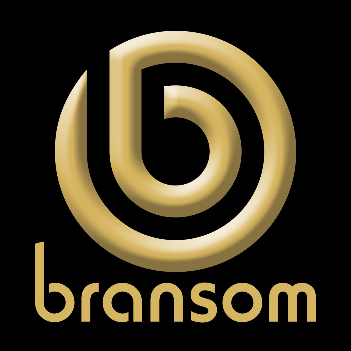 BransomLogo (2)