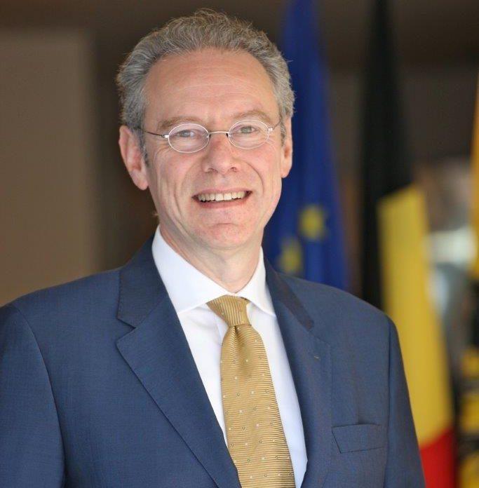 Stephane Fischler