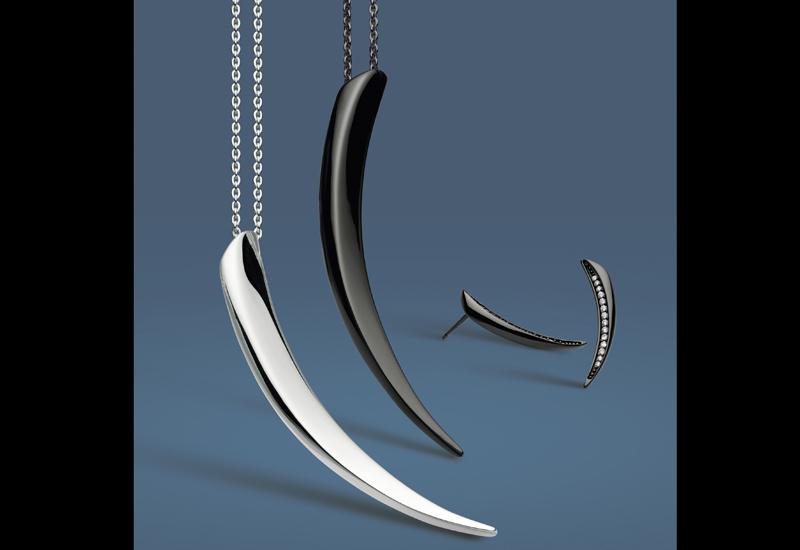 Kit Heath Thorn Aw16 product image
