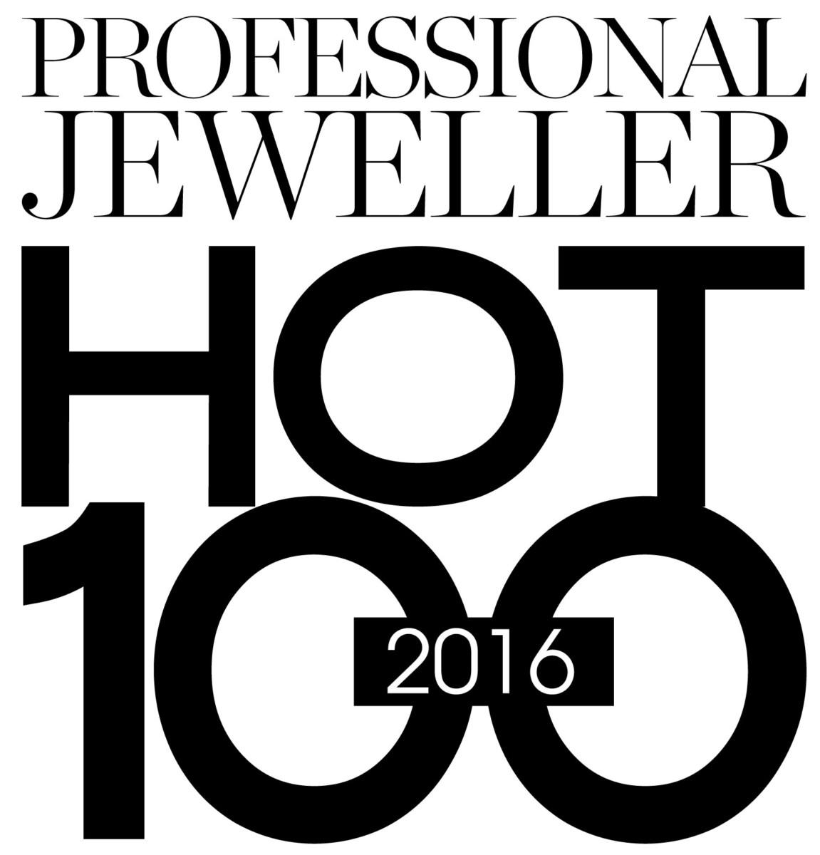 PJ-Hot-100-Logo