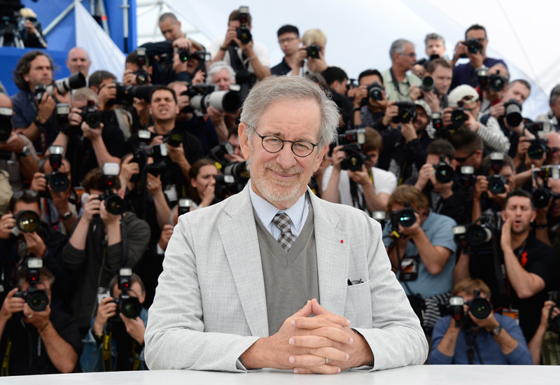 Jury Photocall – The 66th Annual Cannes Film Festival