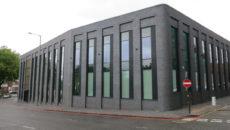 Assay-Office-Birmingham
