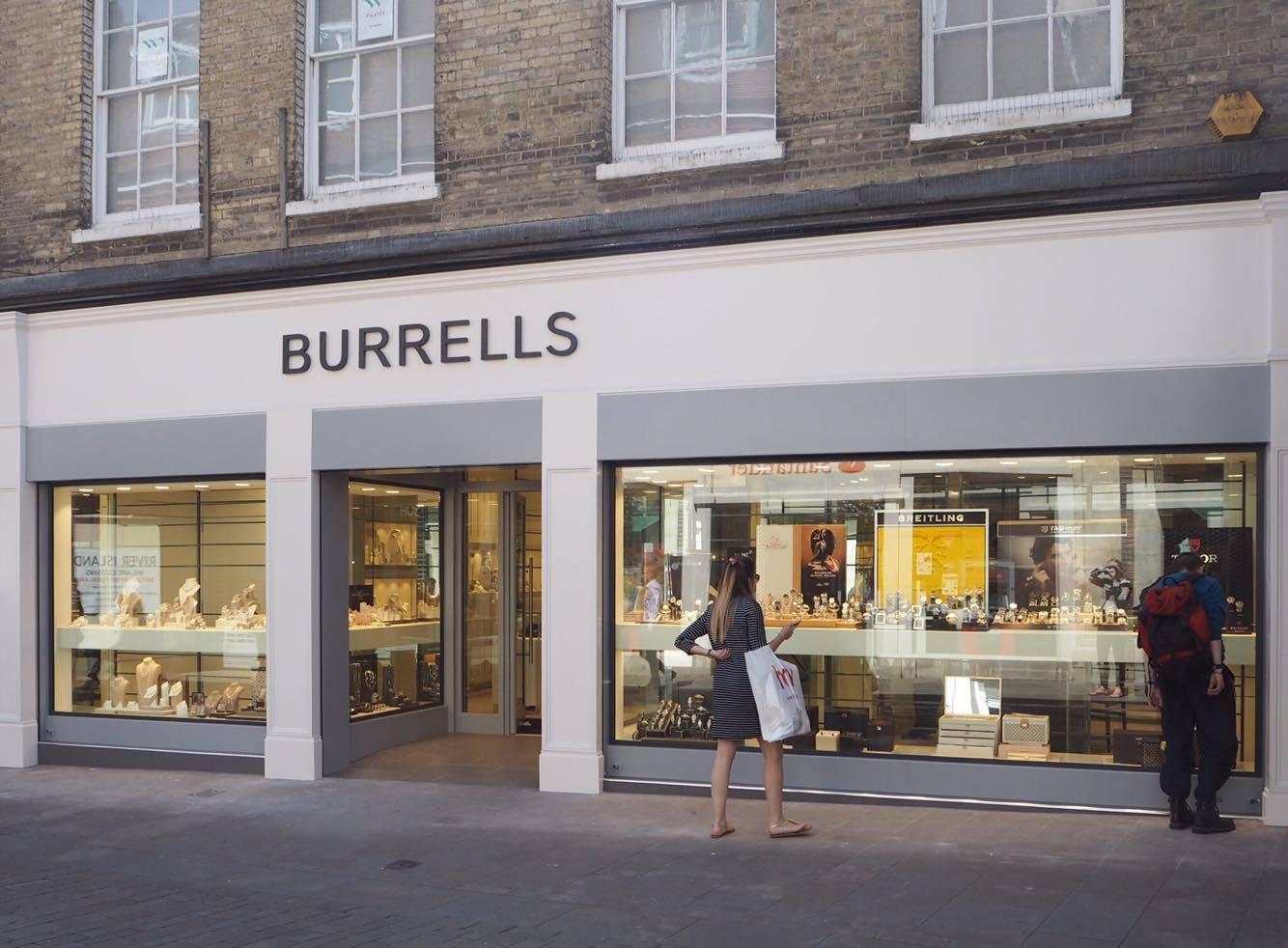 burrells-3