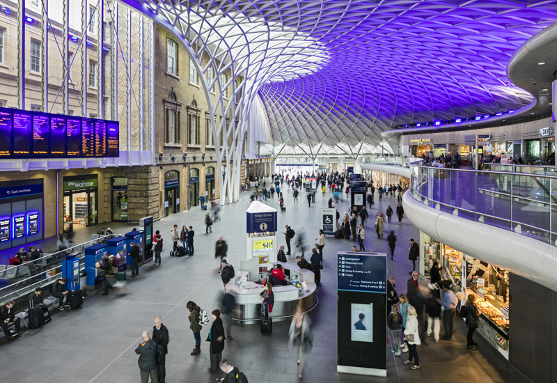 kings-cross-network-rail
