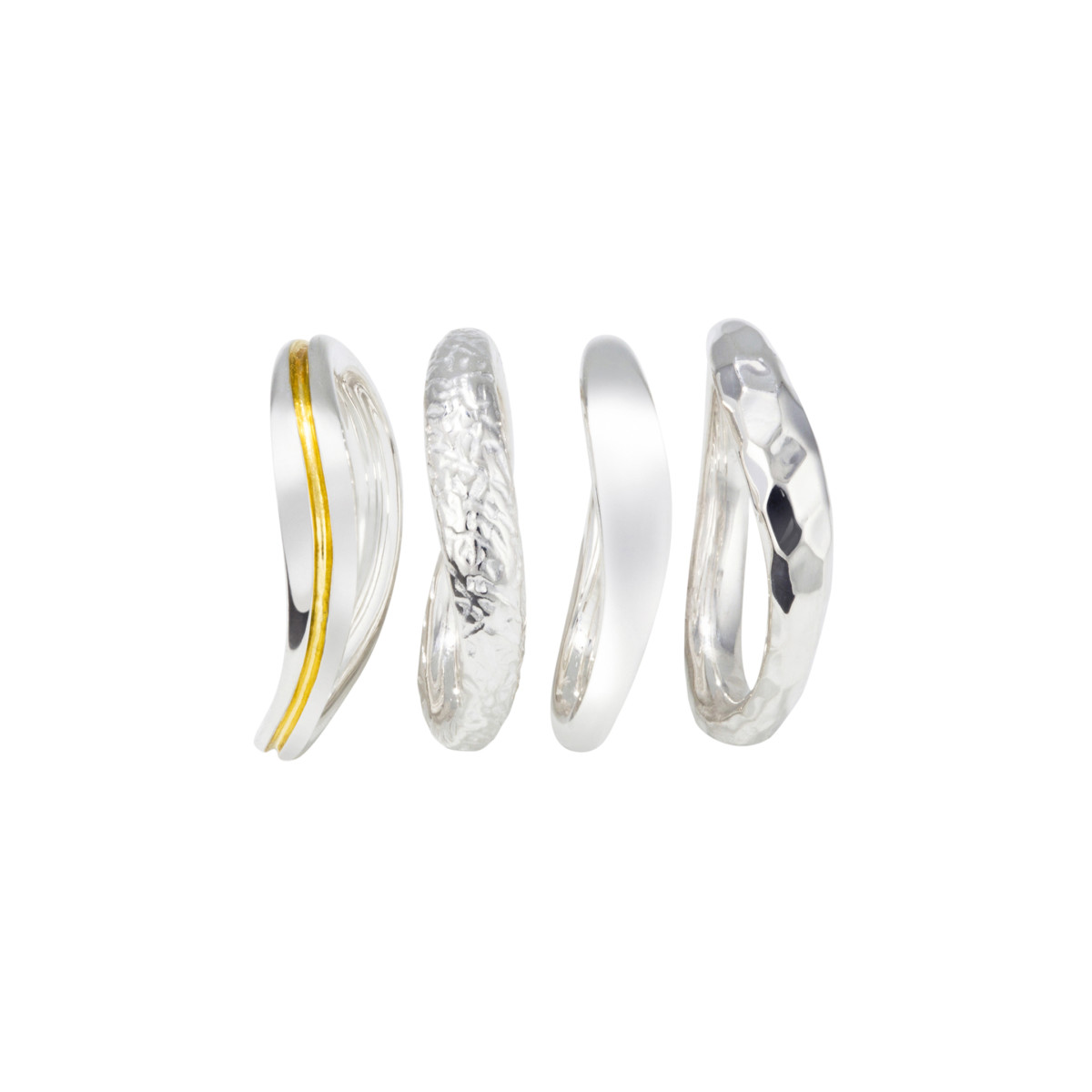 lifes-journey-ring-stack-from-35-available-from-fabulous