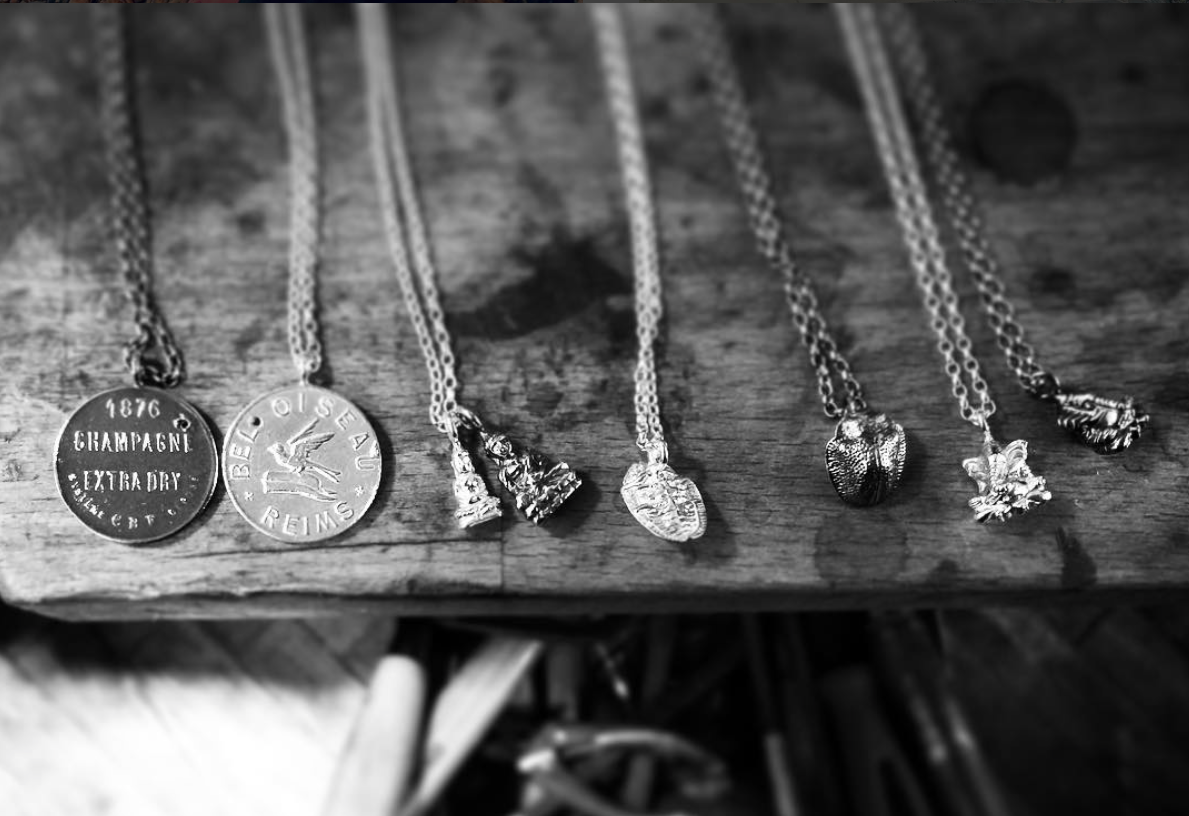 raj-instagram-necklaces
