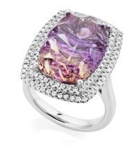 Sheldon Bloomfield Jewellery