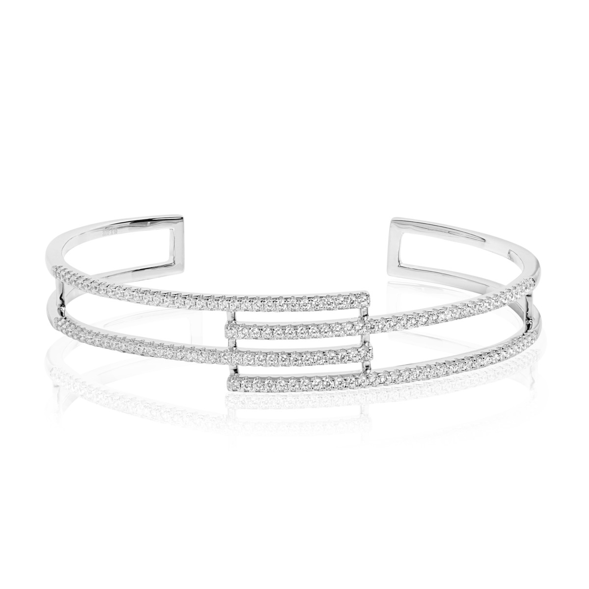 SifJakobsjewellery_Rufina_Bangle