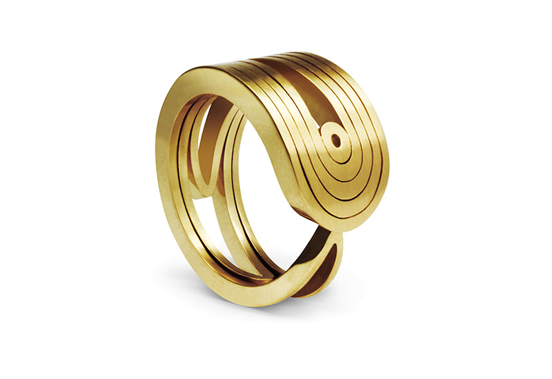 amanda-mansell-concentric-ring-goldsmiths-fair