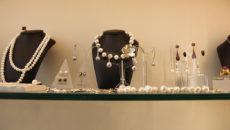justin_jewellery
