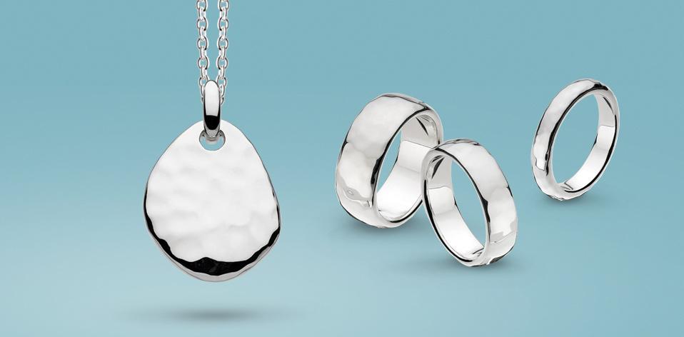 kit-heath-pebble-new-hammered-coast-product-image
