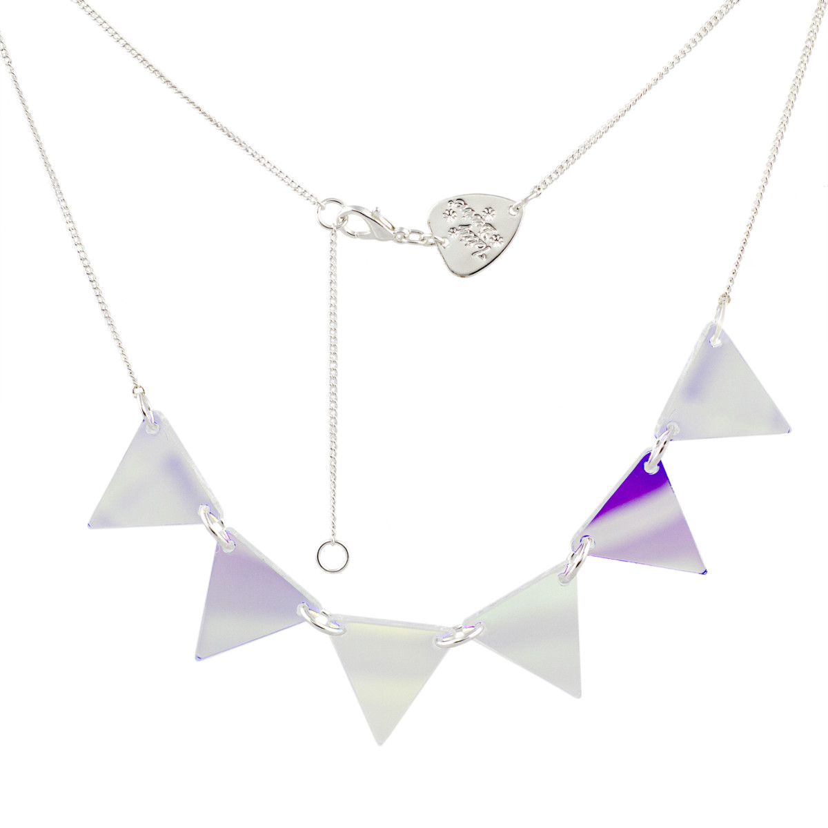 necklace-iridescent-bunting-by-tatty-devine-40-00