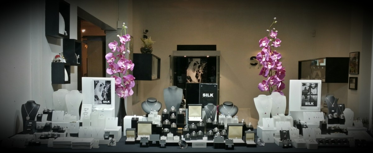 silk_diamonds_shop