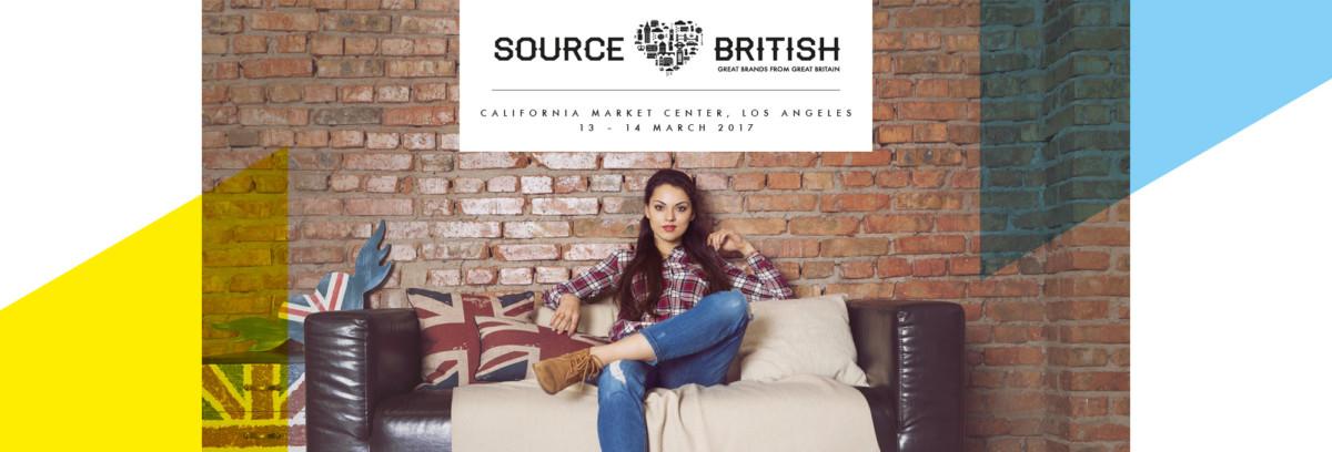 source-british-header